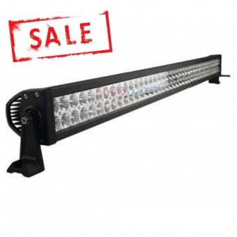 Cree led light bar / combobeam 240watt 240W