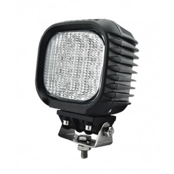 CREE heavy duty led breedstraler 48watt 48W