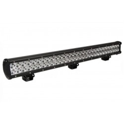 Epistar led light bar / verstraler 234watt 234W