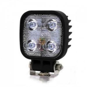 LG heavy duty led werklamp 20 watt 20W