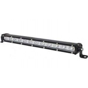 Cree Slimline led light bar 36 watt verstraler