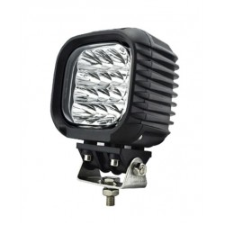 CREE heavy duty led verstraler 48watt 48W