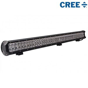 CREE led light bar / combobeam 234watt 234W