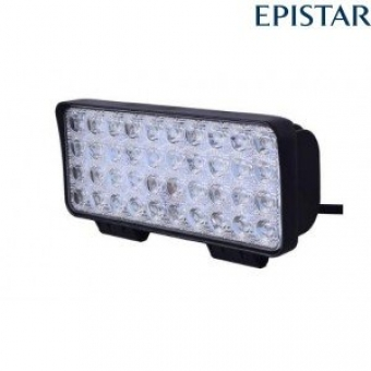 LED werklamp / breedstraler 120watt 120W