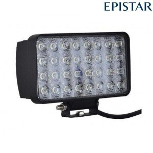 LED werklamp / breedstraler 96watt 96W