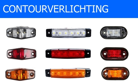 Mudlight professioneel merk van hid en led werkverlichting for Led lampen auto