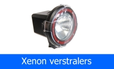 xenon verstralers auto 12v lamp autoverlichting hid